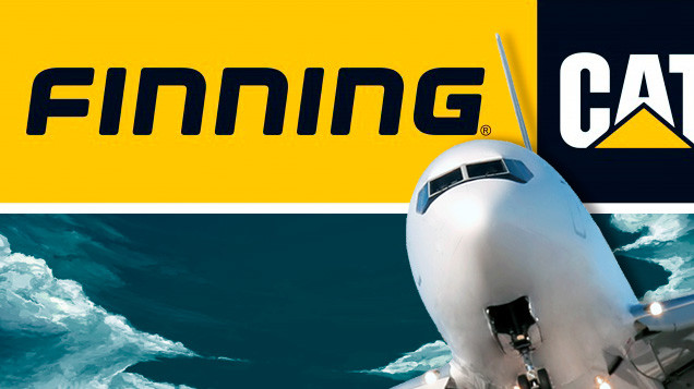 finning-scl